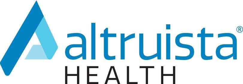 Altruista-RGB-transparent trademark (11) (1)