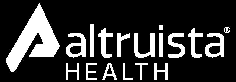 AltruistaHealth