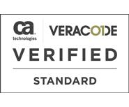 Veracode-Standard